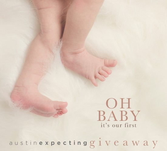 austin-expecting-oh-baby-giveaway-FBfeat-SQ