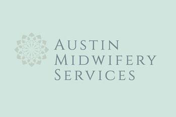 austin-midwifery-services-logo
