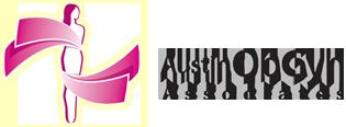 austin-obgyn-associates-logo