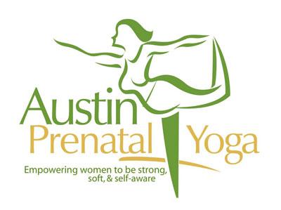austin-prenatal-yoga-logo