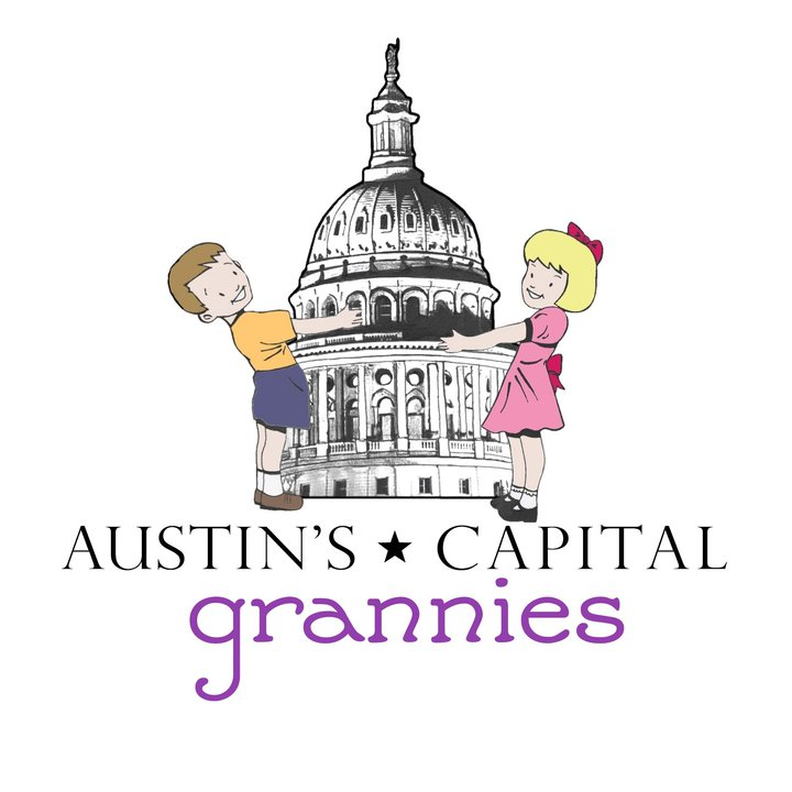austins-capital-grannies-logo