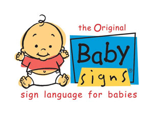 baby-signs-by-tina-c-logo
