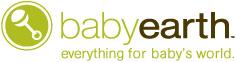 babyearth-logo