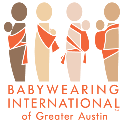 babywearing-international-of-greater-austin-logo