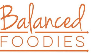 balanced-foodies-logo