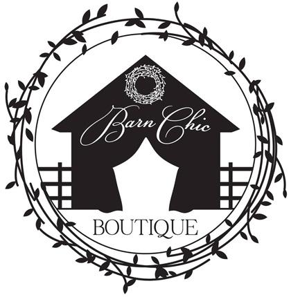 barn-chic-boutique-logo