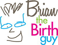 brian-the-birth-guy-logo