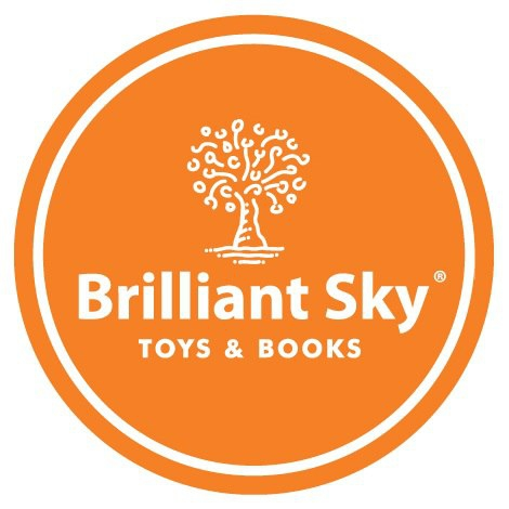 brilliant-sky-toys-and-boys-logo