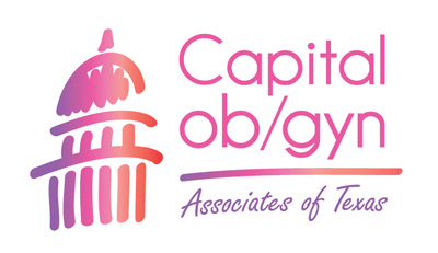 capital-obyn-associates-texas-logo