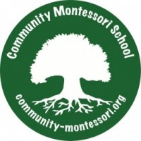community-montessori-school-logo