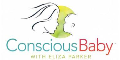 conscious-baby-logo