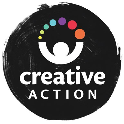 creative-action-logo
