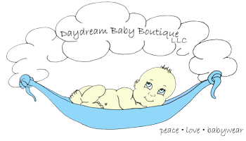 dadydream-baby-boutique-logo