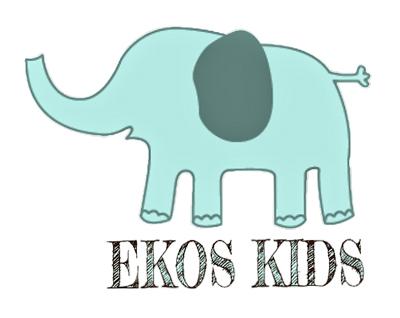 ekos-kids-logo