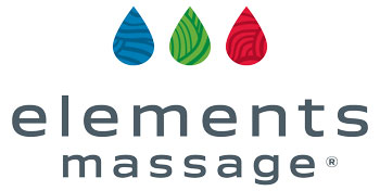 elements-therapeutic-massage-logo