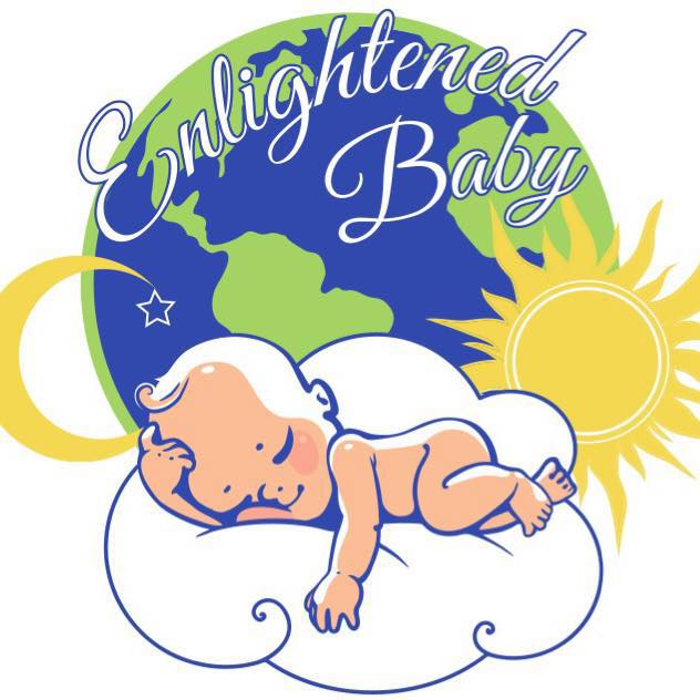 enlightened-baby-logo