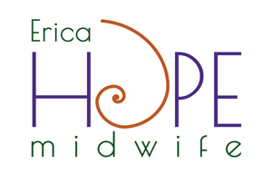erica-hope-midwife-logo