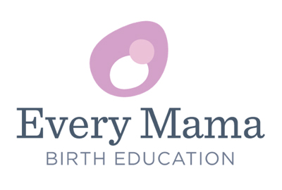 every-mama-birth-education-logo