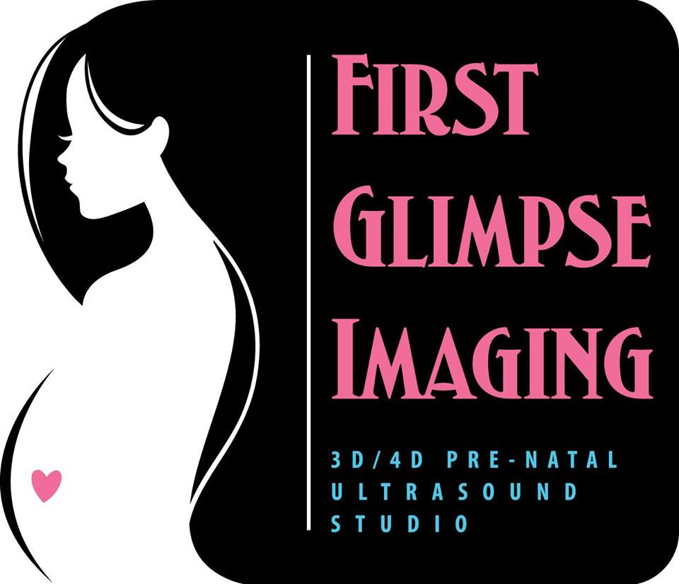 first-glimpse-imaging-logo