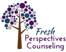 fresh-perspectives-counseling-logo