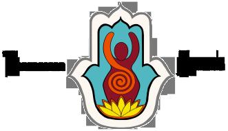 hamsa-birth-logo