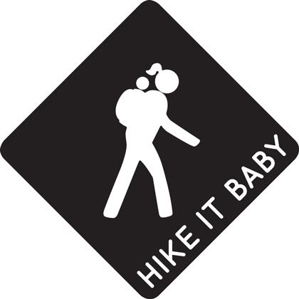 hike-it-baby-logo