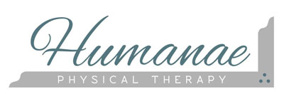 humanae-physical-therapy-logo