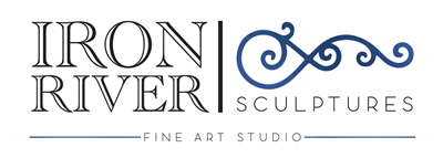 iron-river-sculptures-logo
