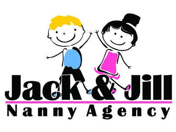 jack-and-jill-nanny-agency-logo