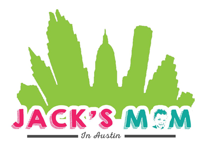 jacks-mom-in-austin-logo-2