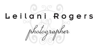 leilani-rogers-logo