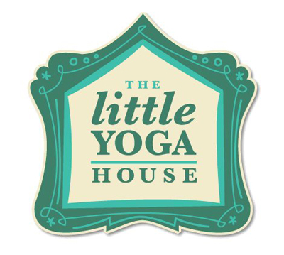 little-yoga-house-logo