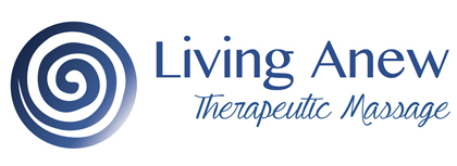 living-anew-therapeutic-massage-logo