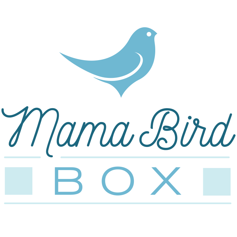 mama-bird-box-logo