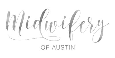 midwifery-of-austin-logo