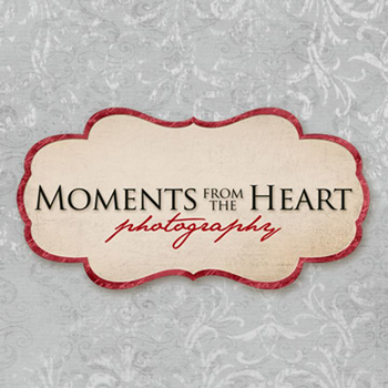 moments-from-the-heart-photography-logo