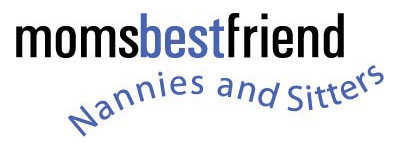 moms-best-friend-logo