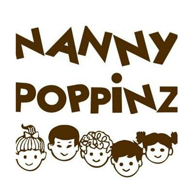 nanny-poppinz-logo