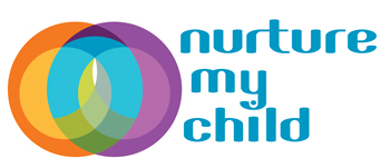 nurture-my-child-logo