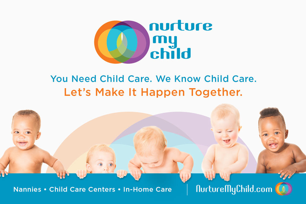 nurture-my-child-nanny-services-banner-ad
