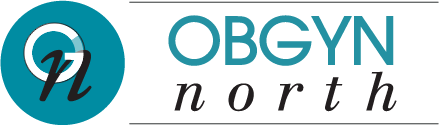 obgyn-north-logo