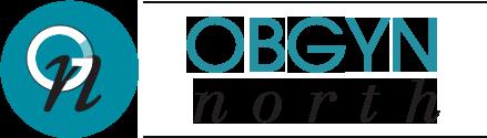 obgyn-north-logo