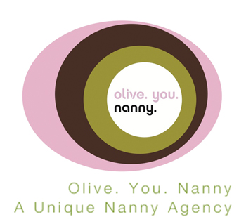 olive-you-nanny-logo