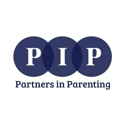 partners-in-parenting-logo