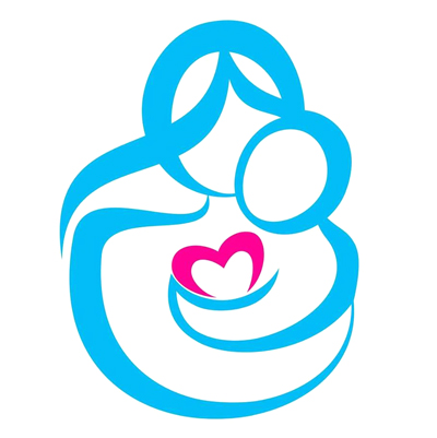 pregnancy-and-postpartum-psychotherapy-logo