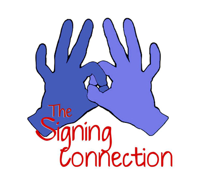 signing-connection-logo