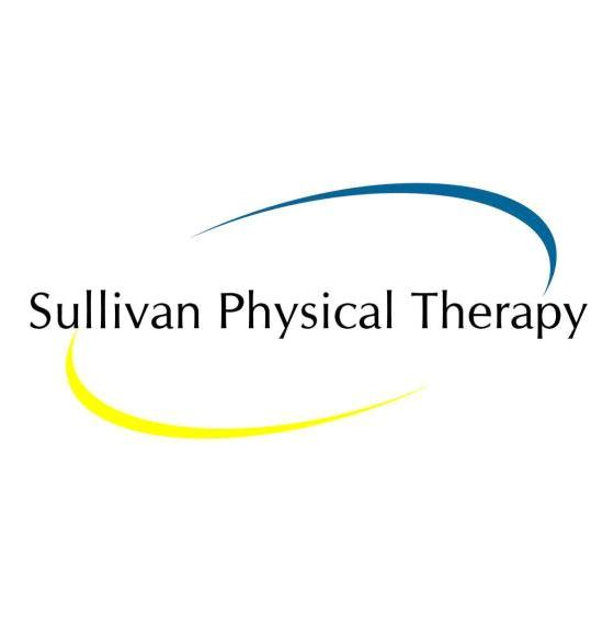 sullivan-physical-therapy-logo