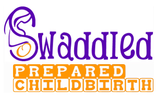 swaddled-prepared-childbirth-logo