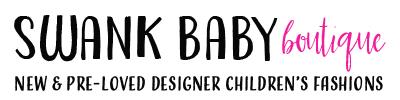 swank-baby-boutique-logo