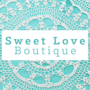 sweet-love-boutique-logo